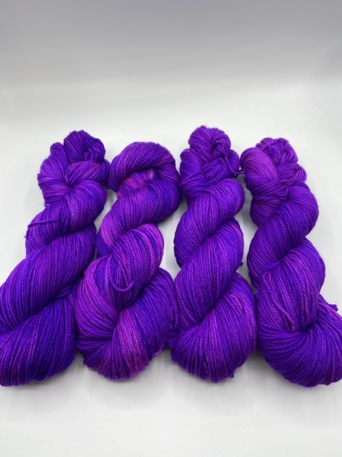 bentley dk the color purple