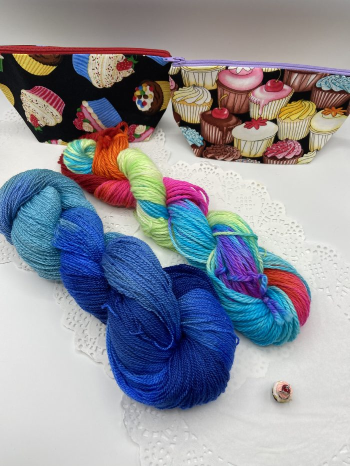 december 2021 yarn club full