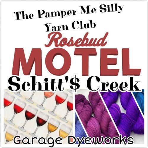 rosebud motel less copy schitts creek