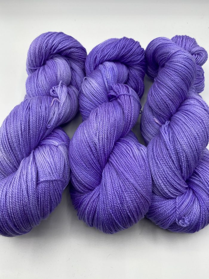 lexus lace african violet
